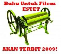 buku_untuk_filem_estet_-_teaser